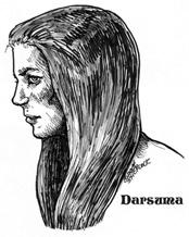 Darma, a.k.a. Darsuma