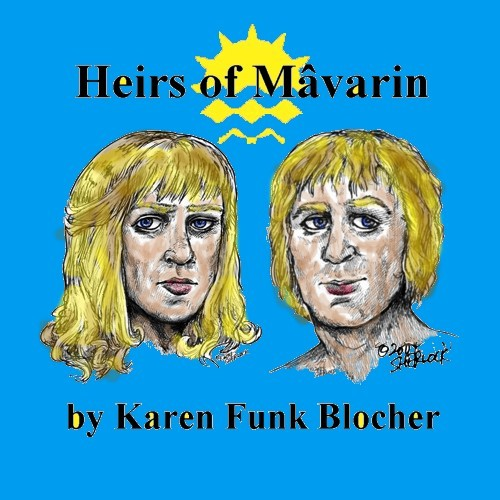 Heirs of