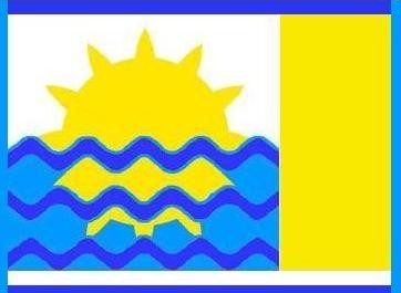 Mavarin flag